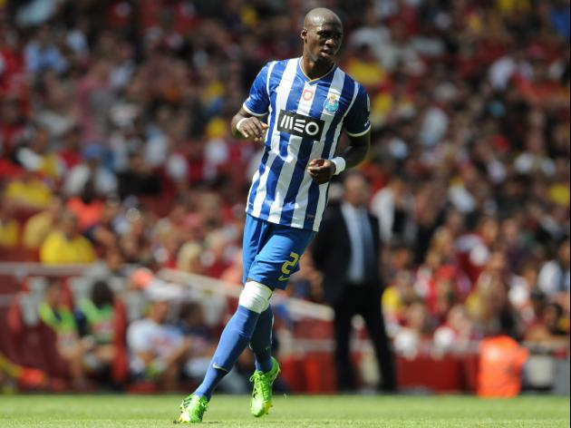 Mangala prefers Man Utd move over Man City