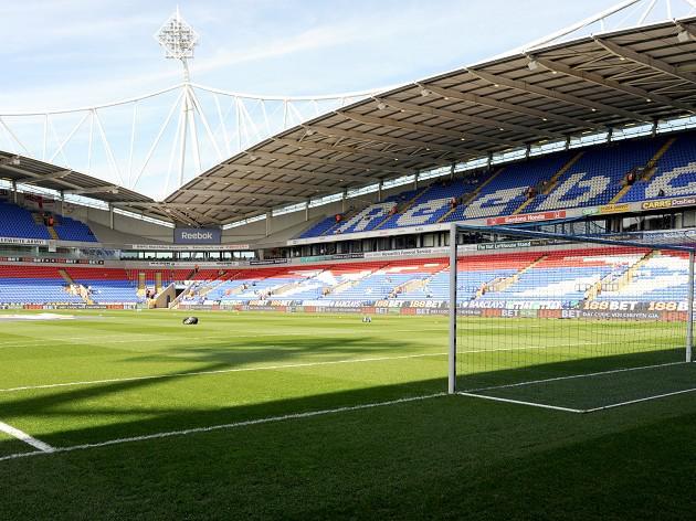 Bolton urged to ponder sponsor