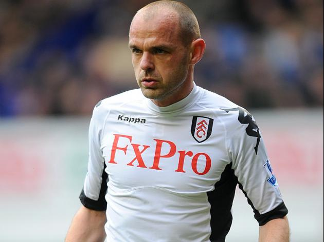 Fulham 3-0 Charlton: Match Report