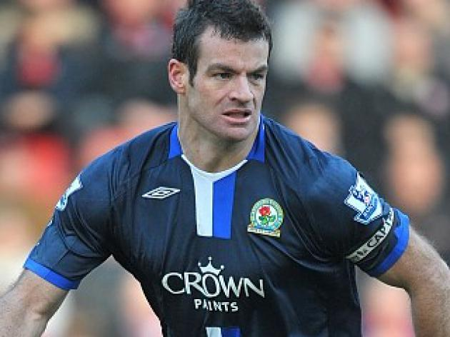 50 players to watch at the World Cup - No 34 Ryan Nelsen