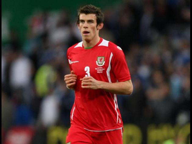 FAW stand firm in Olympic row