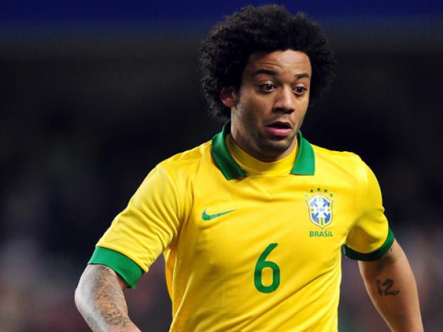 Revenge not on Brazils agenda, says Marcelo