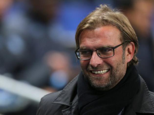 Dortmunds Klopp wary of slumbering giants Bremen