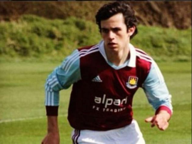 Manchester United closer to signing Oscar Borg