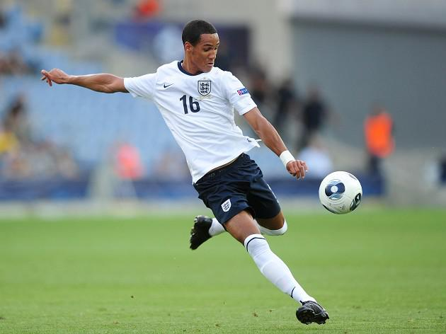 Ince: Cardiff move wasn't right