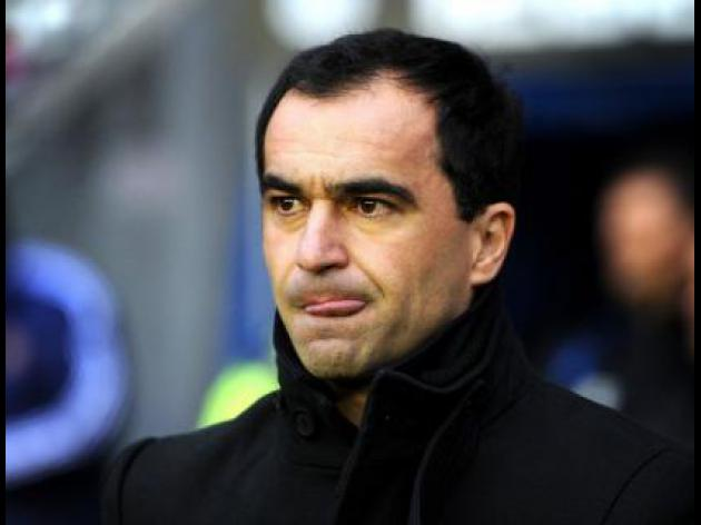 Martinez seeks defensive reinforcements
