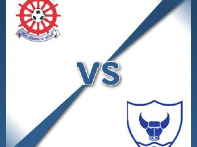 Hartlepool V Oxford Utd at Victoria Park : Match Preview