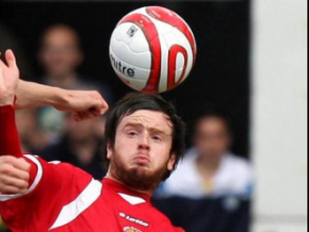 Crewe: Brayford still on Rams radar