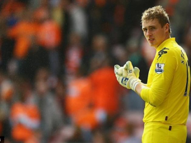 Csaba Somogyi joins Fulham
