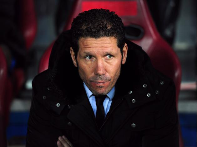 Simeone proud of Atletico spirit