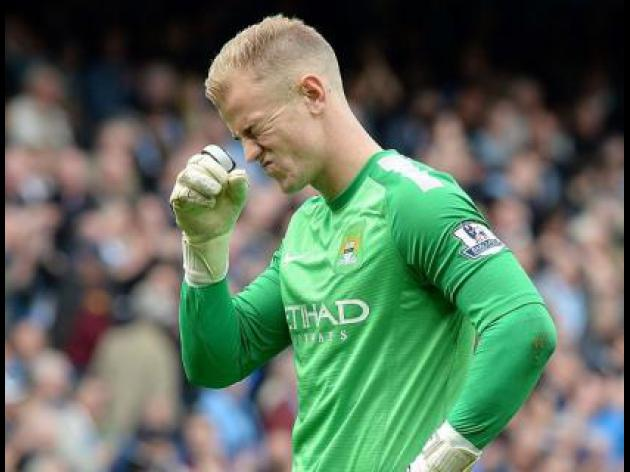 Pellegrini unsure on Hart situation
