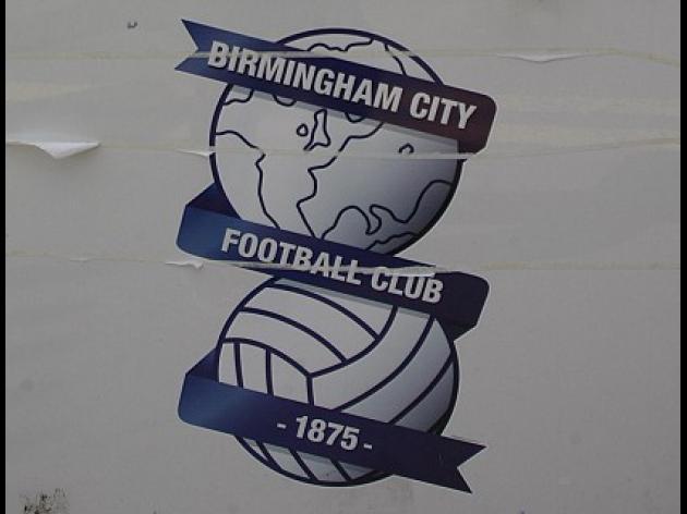 Birmingham City in $10 million loan deal