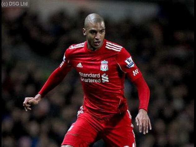 Do Liverpool really miss David Ngog