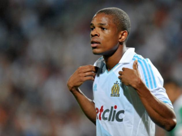 Loic Remy could move to Newcastle for 15m