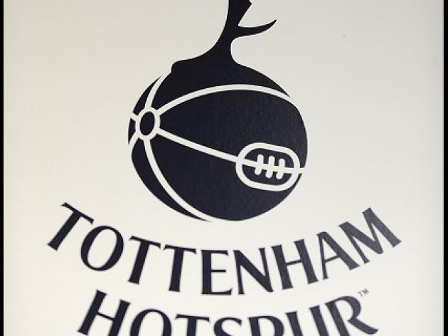 Falque completes Tottenham move
