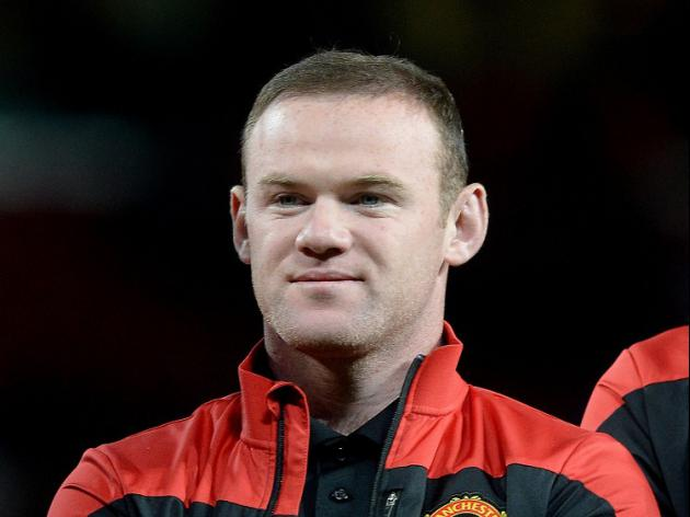 Rooney predicts 'exciting times'