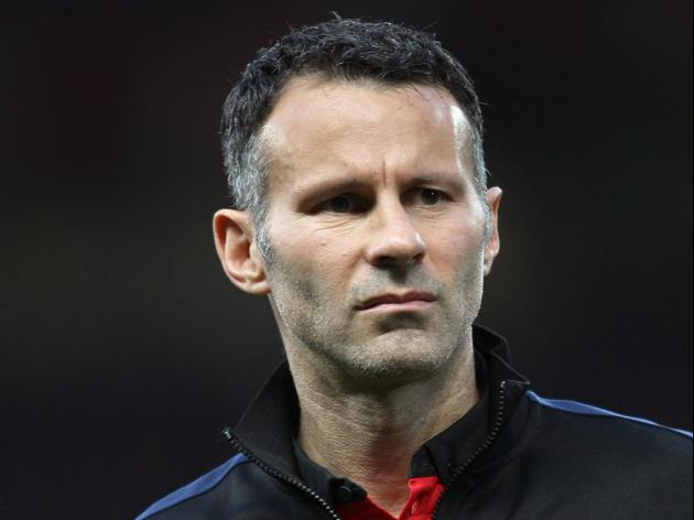 Giggs keen to stake long-term claim