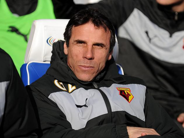 Zola: We must be more clinical