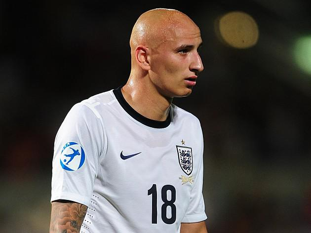 Jonjo Shelvey says Rodgers advised Swans move