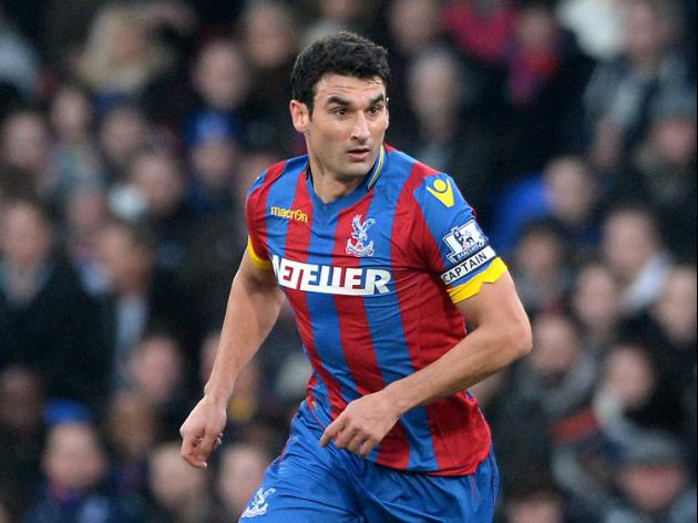 Violent conduct charge for Jedinak