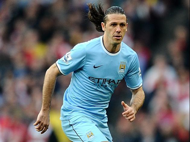 Demichelis: We'll fight to the end