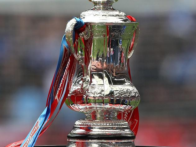 FA Cup fourth round draw, Chelsea face lower-league test