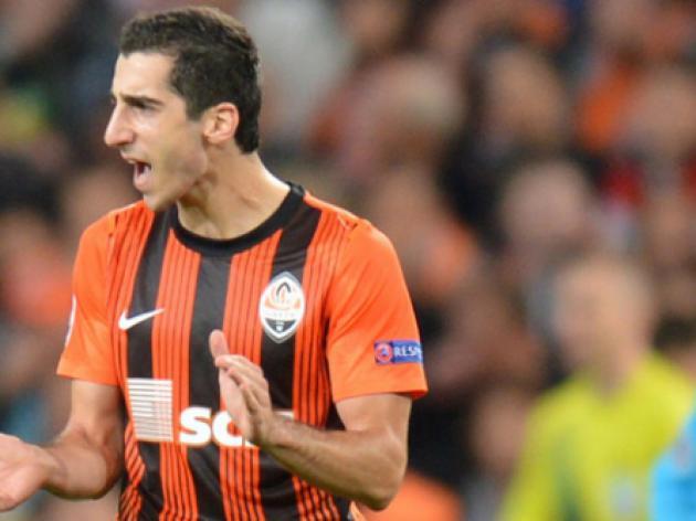Sahin hails Dortmunds new Kagawa