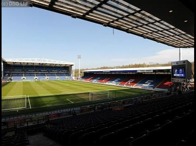 Blackburn V Watford at Ewood Park : Match Preview