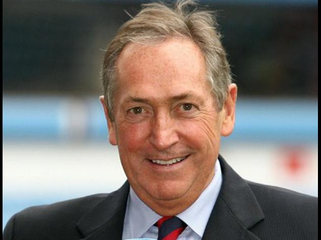 Houllier still to sign Aston Villa contract