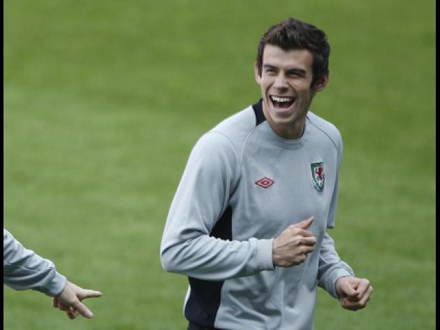 Flynn: Bale will be singled out