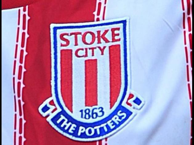 Stoke ready to split