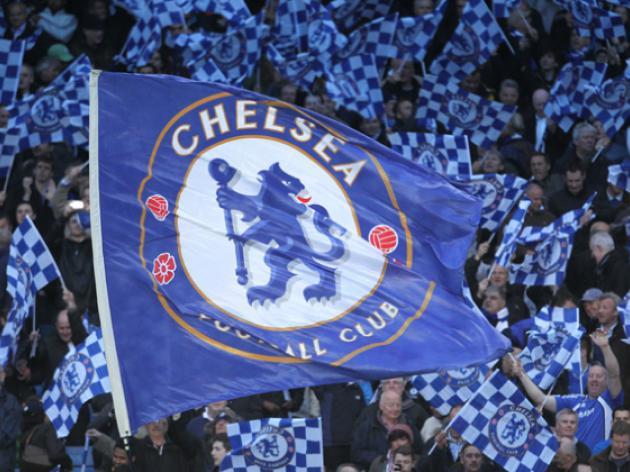 Will Chelsea slip through the Champions League Net?