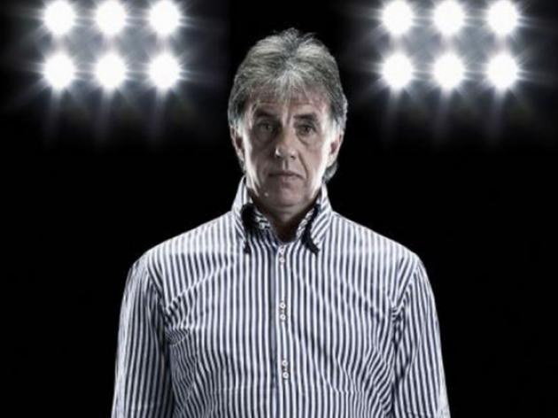 Premier League and F.A Cup Predictions vs Mark Lawrenson