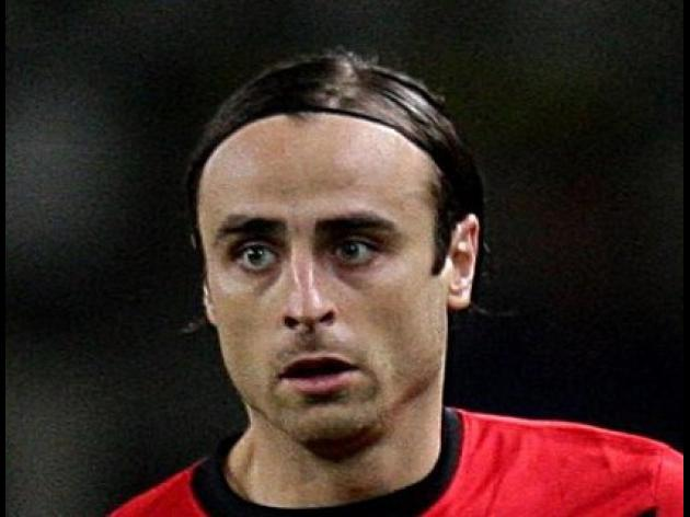 Berbatov - We will win the title