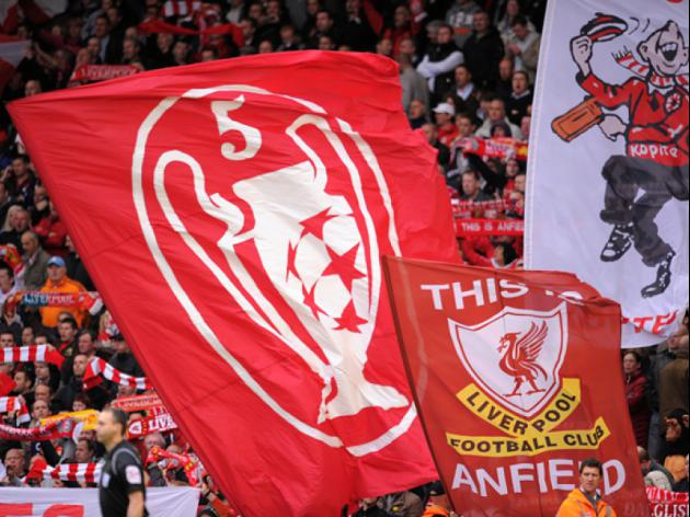 Picking a Liverpool starting XI for Opening Day of 2014/15 Season