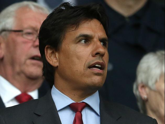 Coleman: Van Gaal must start well