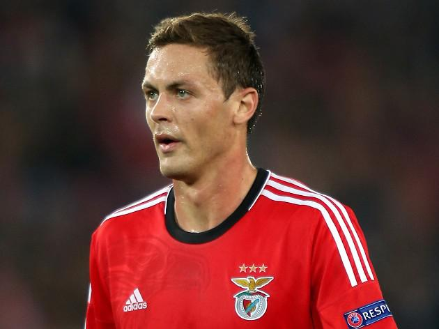 Mourinho: Matic is much better now