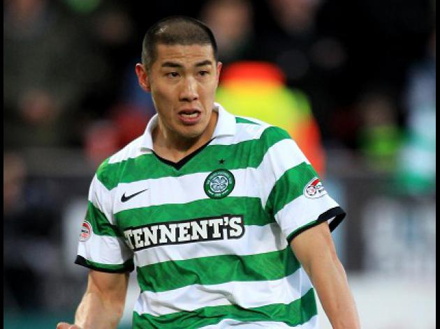 Celtic defender Cha loses ban appeal