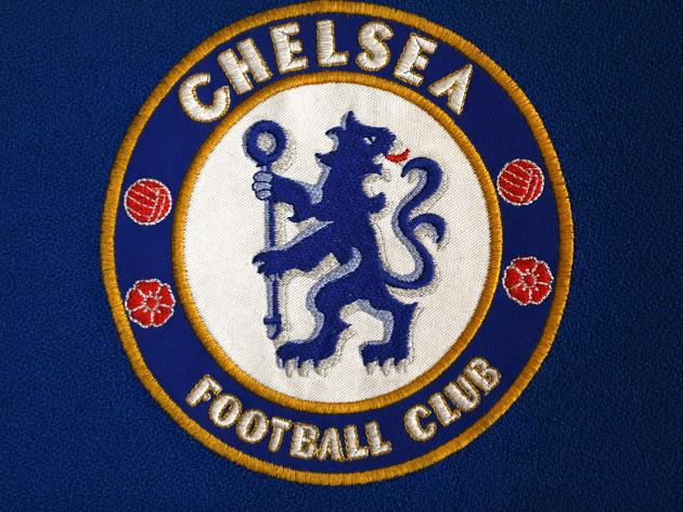 Chelsea wage bill falls below City