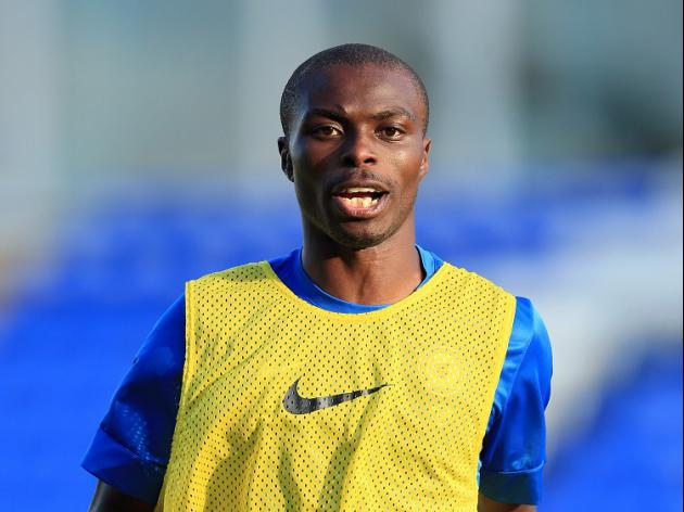 Zakuani wary over further trouble