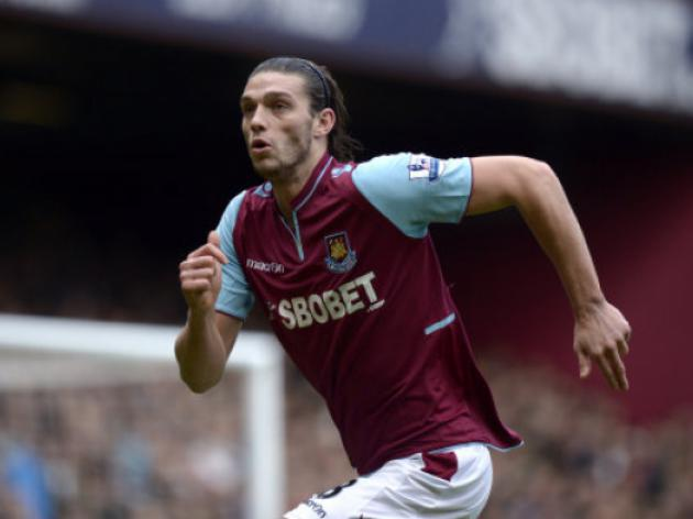 Why Liverpool should cut their losses and sell Andy Carroll