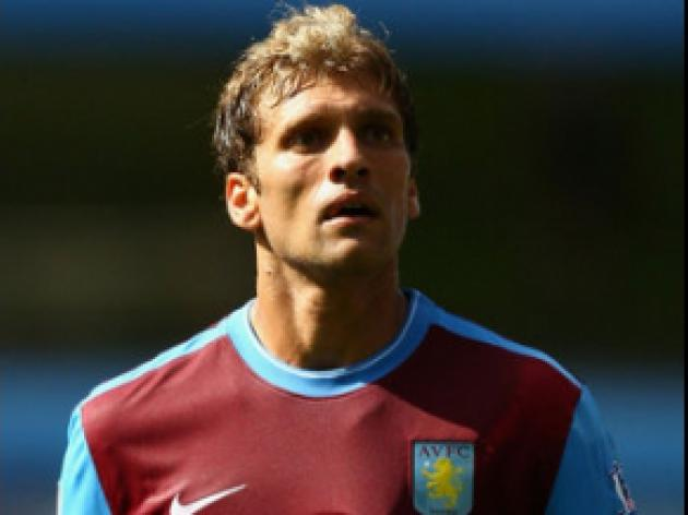 Petrov praised by Villans chief