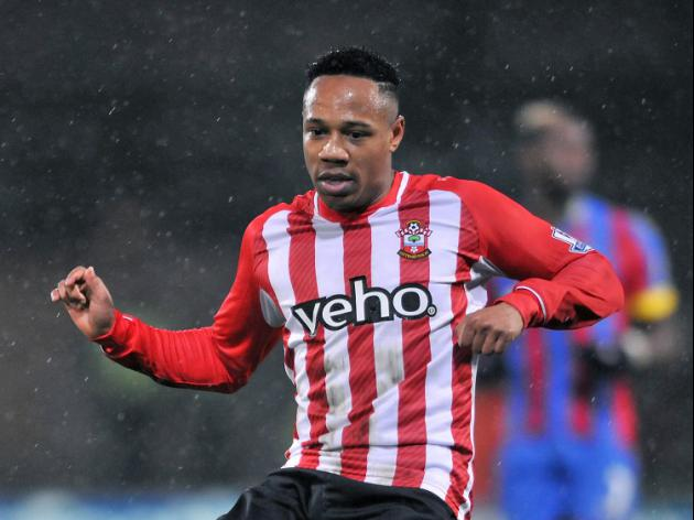 Clyne cool on contract situation
