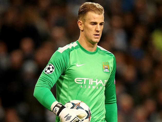 Hart prepared for final woe