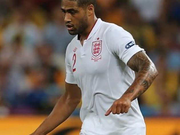 England nonplussed by criticism - Johnson
