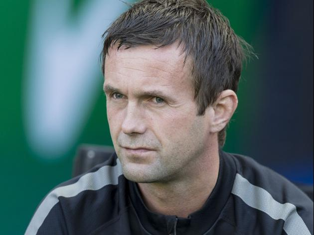 Deila disappointed after defeat