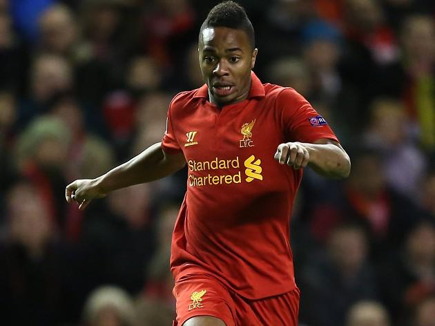Rodgers warns of overpaying Sterling