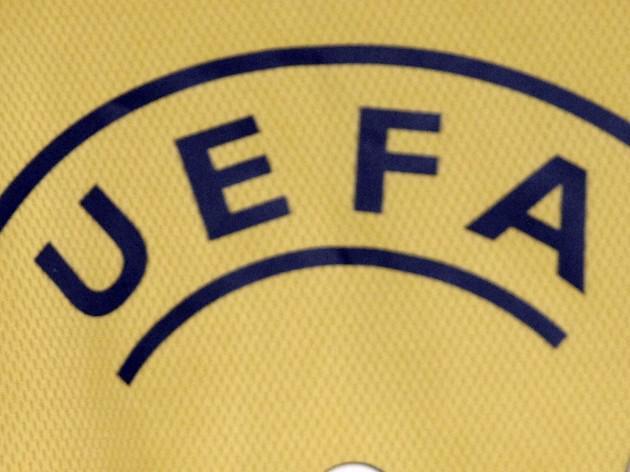 UEFA may change Championship format