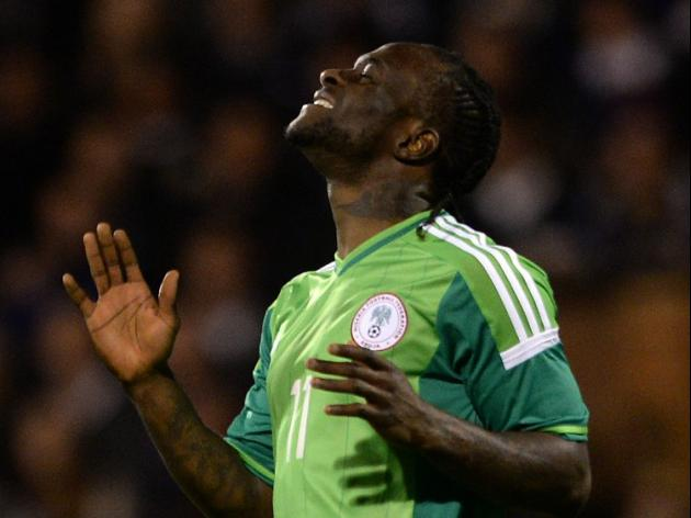 Bowen: Stoke is right for Moses