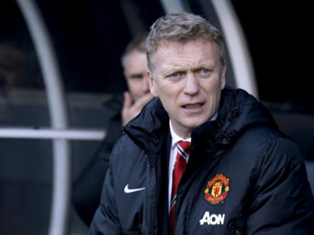 Docherty: Moyes will never be Fergie